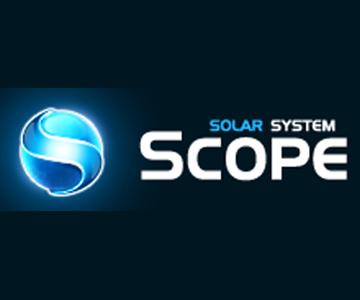 SSScope