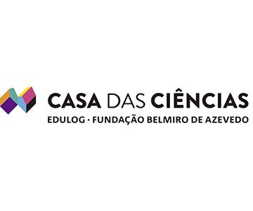 casa_ciencias