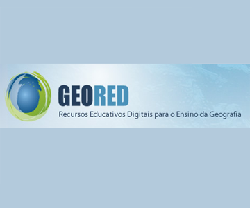 geored