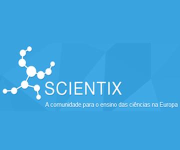 scientix