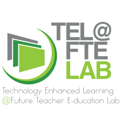 telftelab
