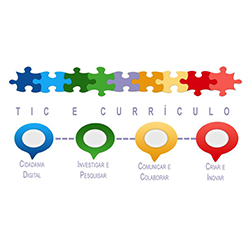 tic_curriculo